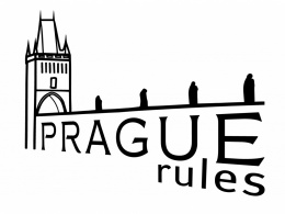 The Prague Rules